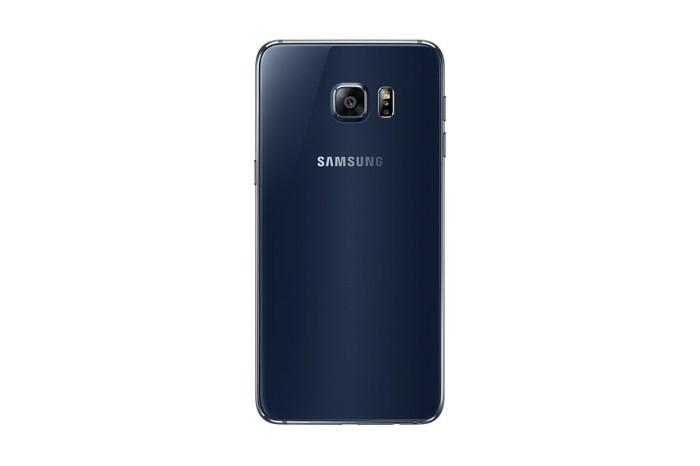 Samsung-Galaxy-S6-Edge+-migliori-prezzi,-caratteristiche-e-specifiche-tecniche-5