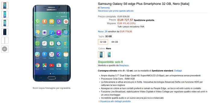Samsung-Galaxy-S6-Edge+-migliori-prezzi,-caratteristiche-e-specifiche-tecniche-6