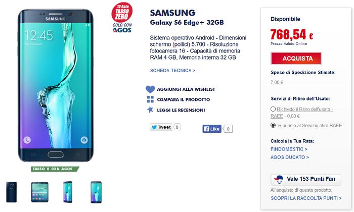 Samsung-Galaxy-S6-Edge+-migliori-prezzi,-caratteristiche-e-specifiche-tecniche-7