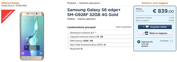 Samsung-Galaxy-S6-Edge+-migliori-prezzi,-caratteristiche-e-specifiche-tecniche-9