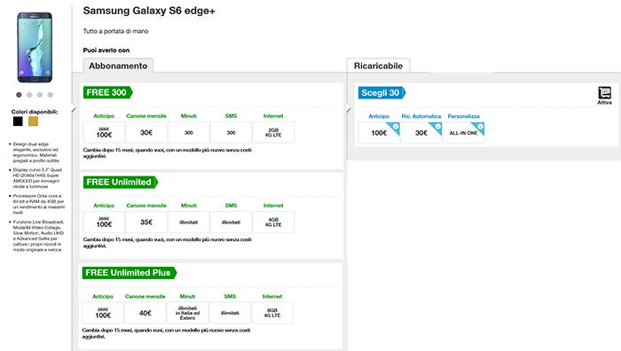Samsung-Galaxy-S6-Edge+-offerte-operatori,-specifiche-tecniche-e-caratteristiche-10