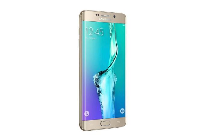 Samsung-Galaxy-S6-Edge+-offerte-operatori,-specifiche-tecniche-e-caratteristiche-2
