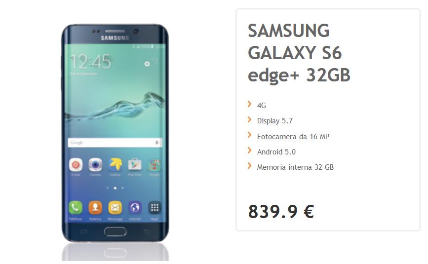 Samsung-Galaxy-S6-Edge+-offerte-operatori,-specifiche-tecniche-e-caratteristiche-7
