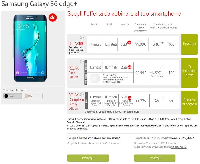 Samsung-Galaxy-S6-Edge+-offerte-operatori,-specifiche-tecniche-e-caratteristiche-9