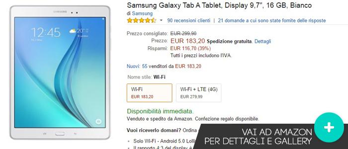 Samsung-Galaxy-Tab-A-9.7''-migliori-offerte-21092015