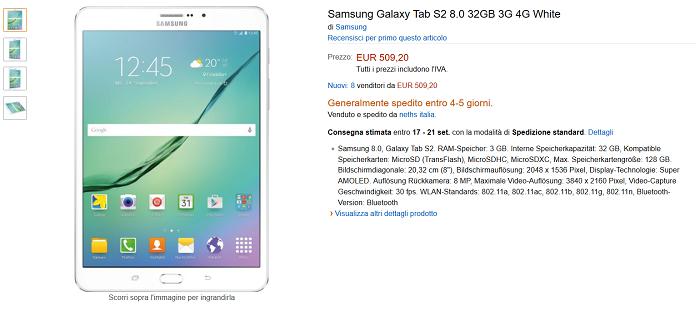 Samsung-Galaxy-Tab-S2-8.0-caratteristiche,-migliori-prezzi-e-specifiche-tecniche-5