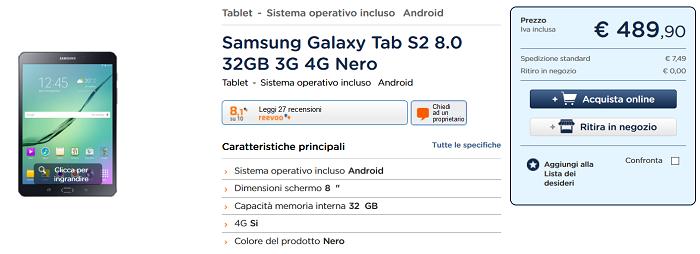 Samsung-Galaxy-Tab-S2-8.0-caratteristiche,-migliori-prezzi-e-specifiche-tecniche-6