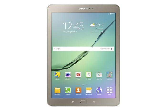 Samsung-Galaxy-Tab-S2-9.7-eleganza-e-prestazioni-in-un-prodotto-premium-con-Vodafone-3