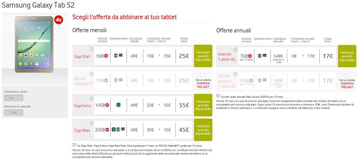 Samsung-Galaxy-Tab-S2-9.7-eleganza-e-prestazioni-in-un-prodotto-premium-con-Vodafone-5