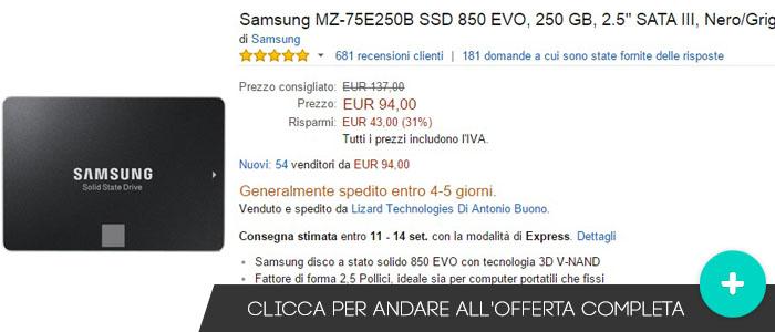 Samsung-Mz-75E250B-SSD-elettronica-Settembre2015