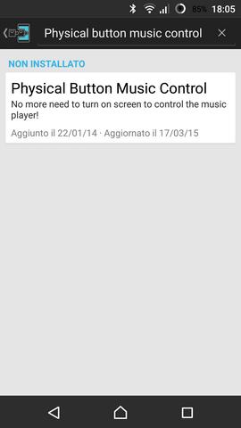 come-controllare-musica-schermo-spento-xposed-2