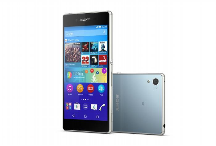 Sony-Xperia-Z3+-migliori-prezzi,-specifiche-tecniche-e-caratteristiche-3