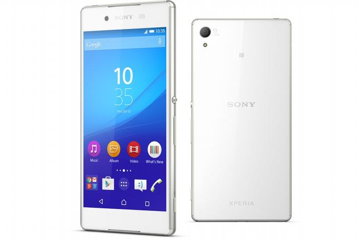 Sony-Xperia-Z3+-migliori-prezzi,-specifiche-tecniche-e-caratteristiche-4