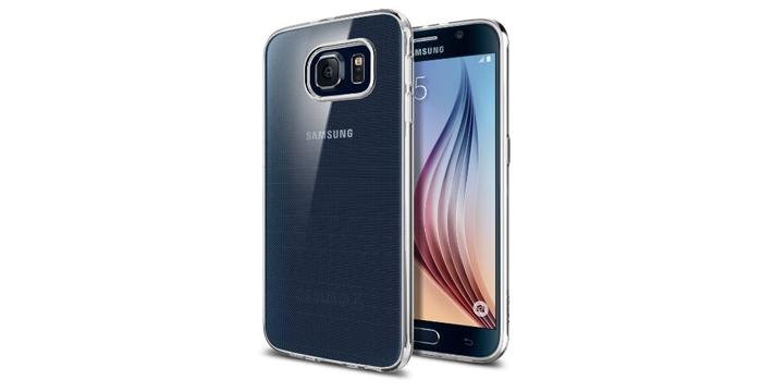 Spigen-cover-galaxy-s6-migliori-accessori