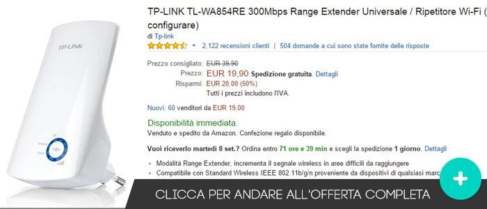 TP-Link-TL-WA8544RE-Range-Extender-elettronica-Settembre2015