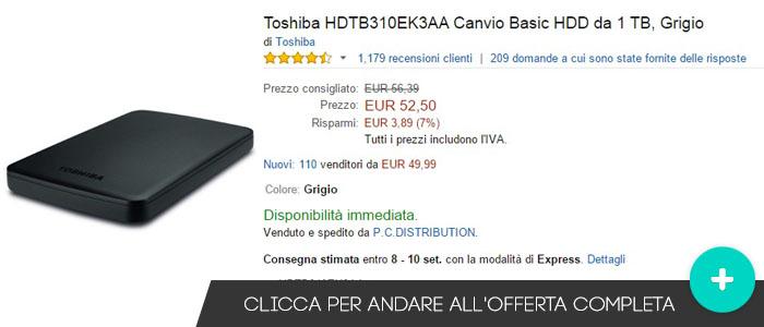 Toshiba_HD-TB310EK3AA-Canvio-Basic-elettronica-Settembre2015