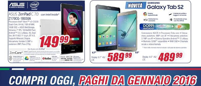 Trony-volantino-tablet-settembre2015