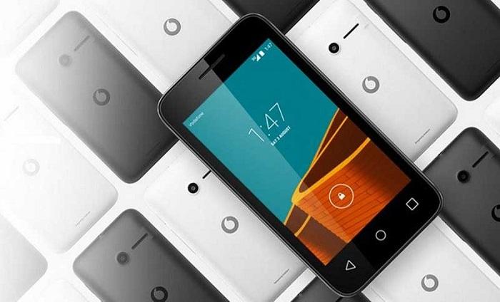 Vodafone-Smart-First-il-compatto-dell'azienda-disponibile-con-le-nuove-offerte-2