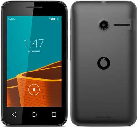 Vodafone-Smart-First-il-compatto-dell'azienda-disponibile-con-le-nuove-offerte-3