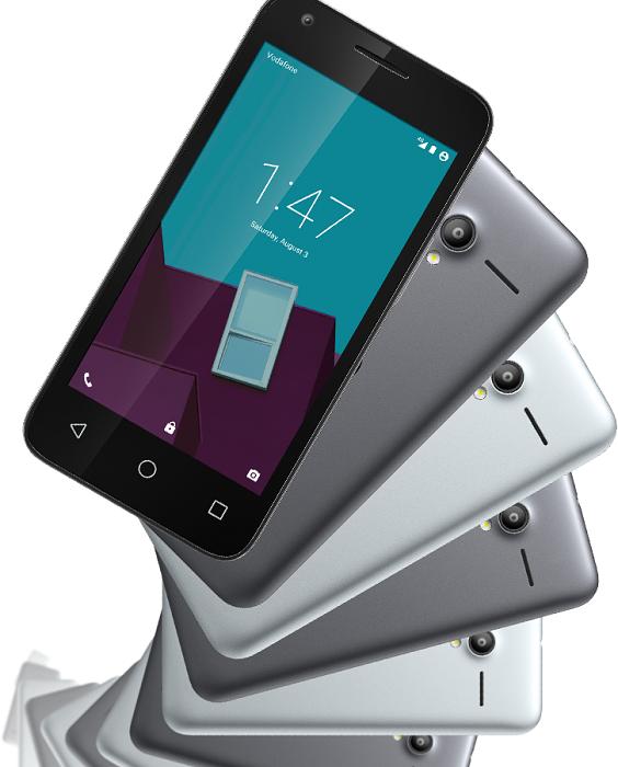 Vodafone-Smart-Speed-il-nuovo-low-end-dell'operatore-con-Android 5.1-Lollipop-a-bordo-4