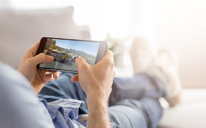 Vodafone-Smart-Ultra-offerte-operatore,-caratteristiche-e-specifiche-tecniche-2