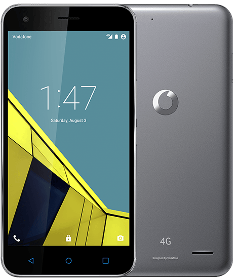 Vodafone-Smart-Ultra-offerte-operatore,-caratteristiche-e-specifiche-tecniche-3