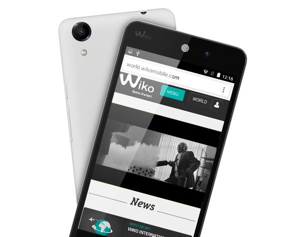 Wiko-Rainbow-Up-ecco-un-interessante-smartphone-con-Android-5.1-Lollipop-2