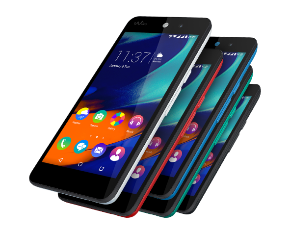 Wiko-Rainbow-Up-ecco-un-interessante-smartphone-con-Android-5.1-Lollipop-3