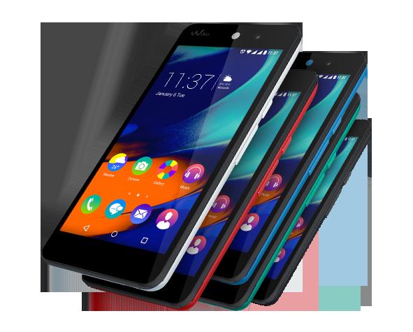 Wiko-Rainbow-Up-ecco-un-interessante-smartphone-con-Android-5.1-Lollipop-3