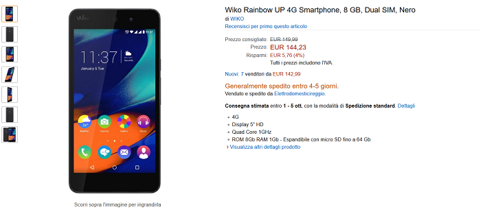 Wiko-Rainbow-Up-ecco-un-interessante-smartphone-con-Android-5.1-Lollipop-4