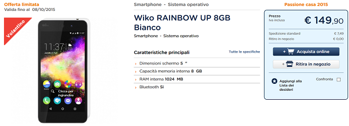 Wiko-Rainbow-Up-ecco-un-interessante-smartphone-con-Android-5.1-Lollipop-5