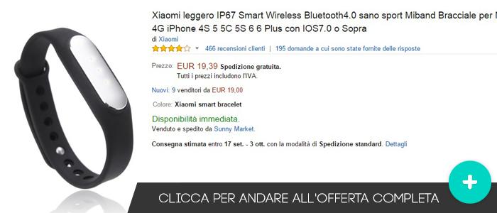 Xiaomi-Mi-Band-migliori-offerte-08092015