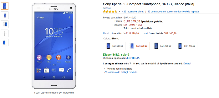Xperia-Z5-Compact-vs-Xperia-Z3-Compact-differenze-e-specifiche-tecniche-a-confronto-tra-i-due-Sony-4