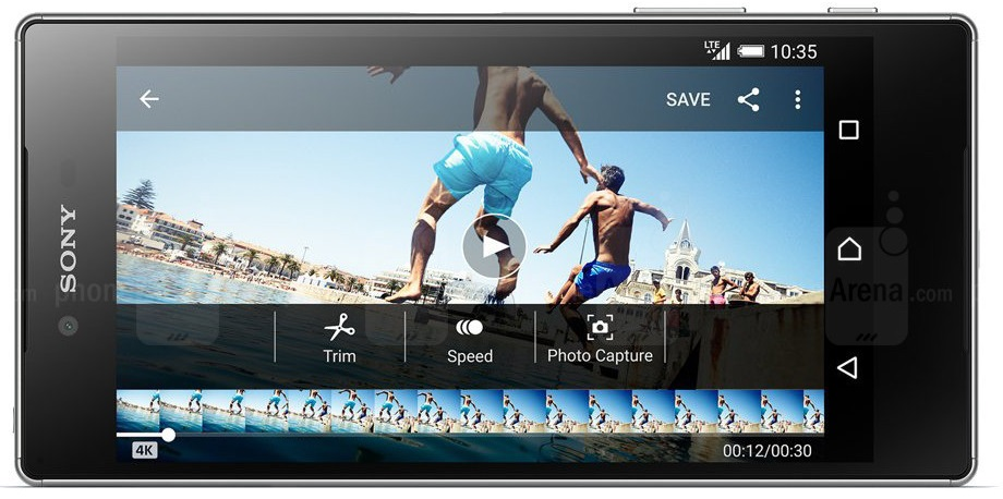 Xperia-Z5-Premium-vs-Xperia-Z5-confronto-specifiche-tecniche-e-differenze-tra-i-due-Sony-2