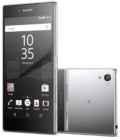 Xperia-Z5-Premium-vs-Xperia-Z5-confronto-specifiche-tecniche-e-differenze-tra-i-due-Sony-3