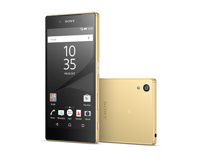 Xperia-Z5-vs-Xperia-Z3+-confronto-differenze-e-specifiche-tecniche-tra-i-due-Sony-5