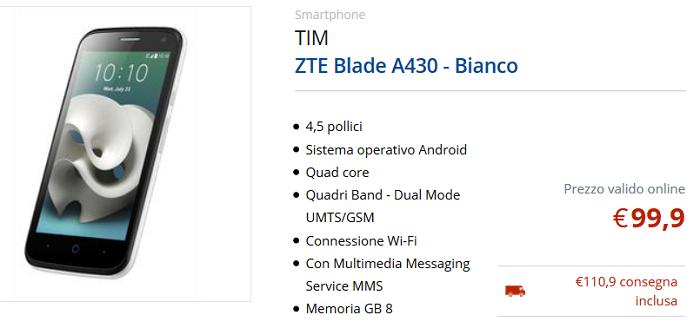 ZTE-Blade-A430-caratteristiche,-specifiche-tecniche-e-migliori-prezzi-4