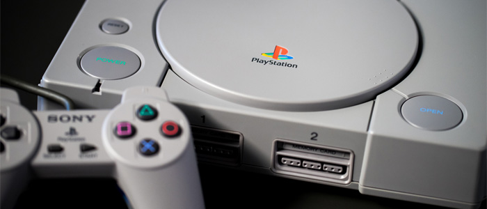 Emulare Playstation Android