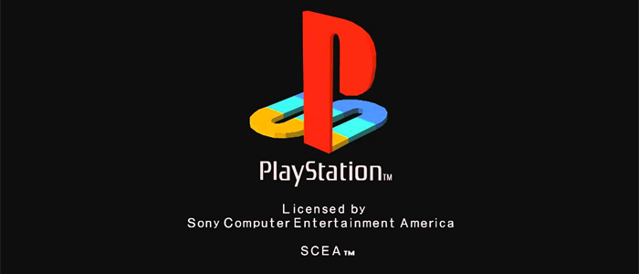Emulare PS1 Android