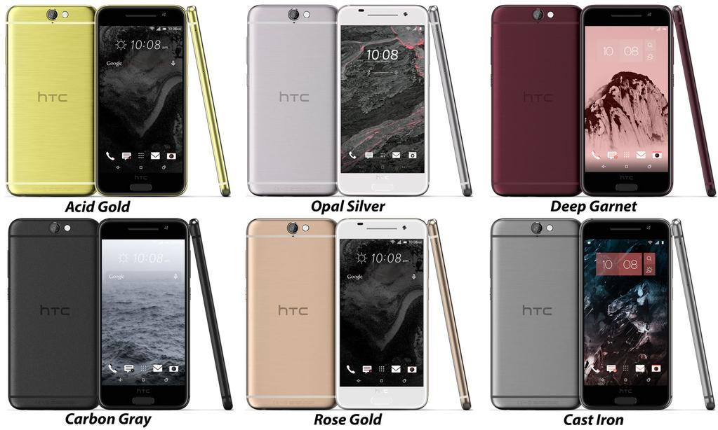 htc-one-a9-evleaks
