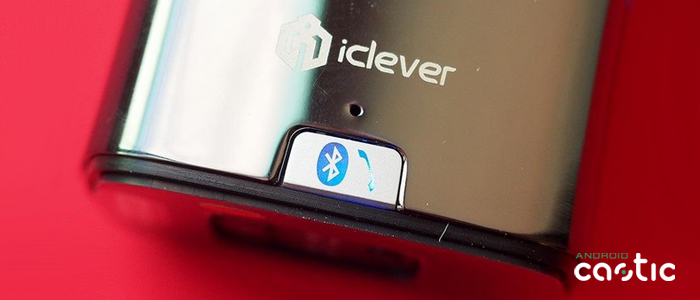 iClever IC-BTS02-gallery-review-android.caotic5