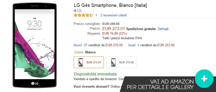 lg-g4s-migliori-offerte-amazon-smartphone-28092015