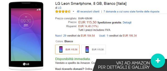 lg-leon-migliori-offerte-amazon-smartphone-28092015