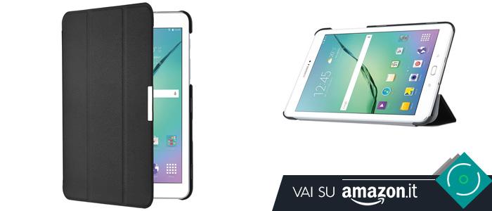 Migliori custodie Samsung Galaxy Tab S2 8.0