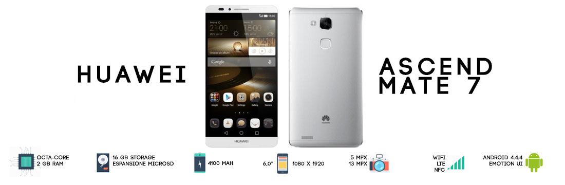 Huawei-Ascend-Mate7-Specs