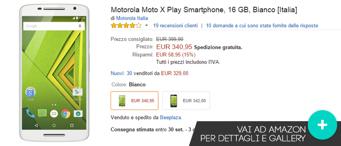 motorola-moto-x-play-offerte-amazon-27092015