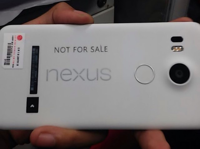 nexus-5x-2015-p-e1439816309807-640x477