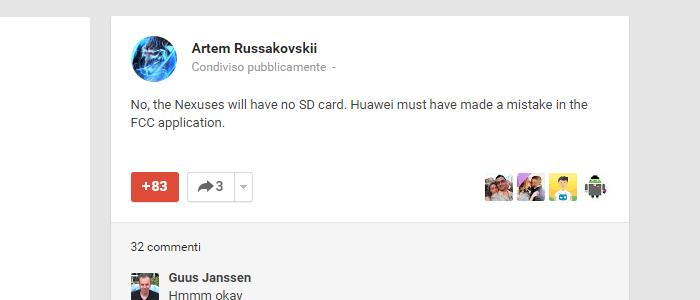 nexus-6p-russakovskii-google+