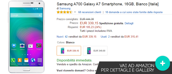 samsung-galaxy-a7-offerte-amazon-23092015