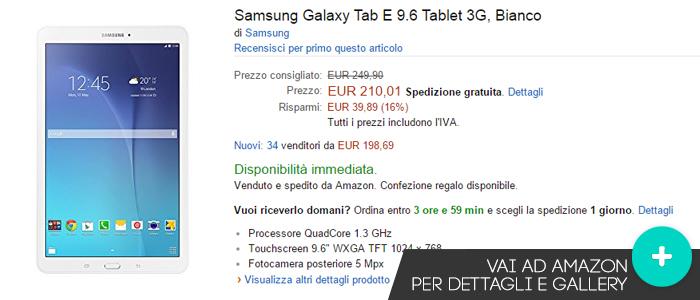 samsung-galaxy-tab-E-9.6-migliori-offerte-amazon-tablet-28092015